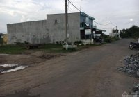 Cần tiền bán gấp 250m2 đất, giá 1,5 tỷ, 100% thổ cư, liền kề KCN Tân Đức, Hải Sơn - 0909216796