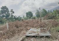 Lô đất nằm mặt tiền Tỉnh lộ 5 tại Xã Ninh Hưng, Thị xã Ninh Hòa