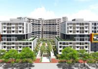 Mở bán quỹ căn thương mại tại dự án CT3 - CT4 Kim Chung Đông Anh, giá 19,5tr/m2