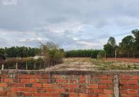 Chính chủ cần bán gấp 11 lô đất, tại thị trấn Bến Cầu Tây Ninh, LH 0936 822 899, hoa hồng cho AE MG