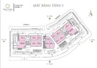 Cho thuê căn hộ kinh doanh shophouse Topaz Twins, Biên Hoà, LH: 08 5533 7979 Mr. Thu