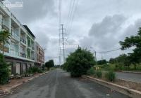 Chính chủ cần bán đất 100m2 khu dân cư Phúc Long, sổ hồng riêng, giá 980 triệu