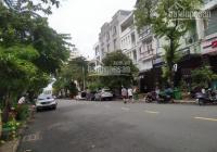 Bán lỗ nhà phố Hưng Gia - Phú Mỹ Hưng DT 6*18.5m nhà có thang máy, giá 25 tỷ. LH: 0918998139