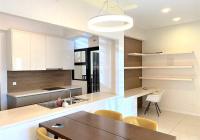 Bán nhanh căn hộ Estella Heights 1PN, 2PN, 3PN, nhà full NT đẹp, giá rẻ thật 100%. LH 0901840059