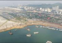 Dự án Sun Marina Hạ Long - Quảng Ninh