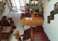 Bán nhà 1 mê và 5 phòng trọ hẻm Nguyễn An Ninh, Phường Ea Tam, giá 2.4 tỷ