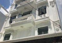 Bán nhà có 22 phòng thu nhập 70tr/tháng, Nguyễn Oanh P17, Gò Vấp giá 13,5 tỷ