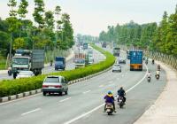 Chủ kí gửi lô đất 100m2(5x20m) trong KDC Phú Mỹ Hiệp trên cao tốc Mỹ Phước Tân Vạn. 0981651191