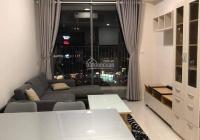 Cần cho thuê Masteri An Phú căn 02 phòng ngủ full nội thất cao cấp giá chỉ 14 triệu, LH: 0588889898