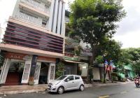 Bán nhà mặt tiền kinh doanh Thống Nhất, P Tân Thành, Tân Phú, DT 3.8x20m, 3 tấm, 11 tỷ