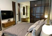 Bán căn hộ cao cấp Feliz En Vista, DT 102m2, full nội thất cap cấp, view thoáng mát. LH: 0931829183