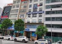 Chính chủ cần bán gấp nhà MP Tây Sơn, Xã Đàn, Thái Hà, Ngã Tư Sở, Đống Đa, DT 90 m2, giá 34 tỷ