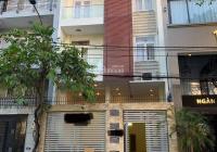 Nhà 2 lầu mặt tiền đường số 37, Tân Quy, Q7, DT: 4 x 21m CN: 72 m2, giá: 15.5 tỷ
