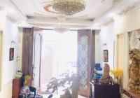 1 căn nhà tuyệt đẹp - mặt tiền đường 20m Phường Tân Sơn Nhì, Quận Tân Phú, full nội thất 12,5 tỷ