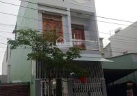 Nhà 3 phòng ngủ gần Phạm Văn Đồng cần cho thuê