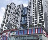 Cho thuê shophouse Saigon Avenue giá 18tr/tháng. Vị trí cực đẹp ngay cạnh Coop Mart, LH 0943310921
