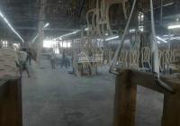 Bán 2.7ha sát khu công nghiệp Nam Tân Uyên Bình Dương