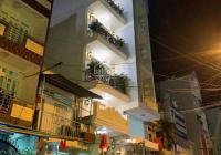 MTKD giá rẻ đường Đội Cung, Phường 9, quận 11, DTCN 50m2 nhà đẹp 5 tầng chỉ 11,7 tỷ