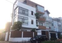 Cho thuê nhà nguyên căn 1 trệt 3 lầu mặt tiền hẻm 47 đường Trường Lưu Q9, TP Thủ Đức