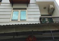 Bán nhà Lê Văn Thịnh, Quận 2 - 5.2*11m hẻm xe hơi nhà chính chủ