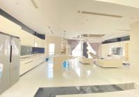 Kẹt tiền cần bán căn hộ Galaxy 9, Q4, 72m2, 2PN, giá 3,6 tỷ, LH: 0901716168 (sổ hồng)
