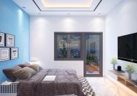 Mở bán 93 căn hộ mini dự án S-Home đường Phan Huy Ích Phường 15 Quận Tân Bình. LH 0903 066 813