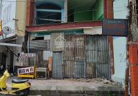Bán nhà Hoàng Sa, Phường 9, Quận 3 TP HCM, DT 131,3m2 MT 9,4m lô góc 1 trệt 4 lầu, giá 25,7 tỷ