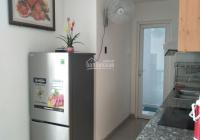 Cho thuê căn hộ Depot Metro Tham Lương 1PN, 2PN, 3PN giá từ 6tr/ tháng, L/H : 0978 660 546
