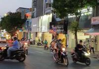 Bán rẻ MT Phạm Văn Đồng 3 lầu, chỉ 5,9 tỷ