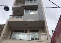 Cho thuê nguyên căn 18A/2A Nguyễn Thị Minh Khai, Quận 1 ngay Đài Truyền Hình Thành Phố