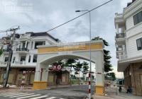 Bán đất nền Lộc Phát Residence, Thành phố Thuận An, Bình Dương