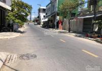 Bán lô đất mặt tiền Trương Định, Sơn Trà sát Ngô Quyền ngang hơn 10m kinh doanh cực tốt