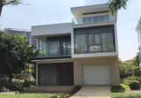 Độc quyền bán căn biệt thự đơn lập góc 2 mặt tiền giá tốt nhất dự án, diện tích 581.1m2 đất