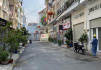 Chính chủ biệt thự 2 lầu HXH Lê Văn Thọ, Gò Vấp, P16. DT 8x20m, giá 13 tỷ, LH 0915 372 779