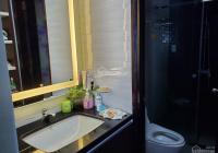 Bán gấp căn hộ Xi Grand Court 3PN 3WC DT 109m2 full nội thất giá 7.4 tỷ công chứng ngay và luôn