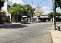 Cần bán gấp nhà MTKD đường Trần Quang Cơ, P. Phú Thạnh, Tân Phú DT: 3.7x17.3, cấp 4, giá: 7,3 tỷ TL