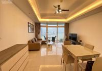 Cho thuê CH Azura 2PN, 100m2 nội thất đầy đủ, đẹp giá 15tr - 23 tr/tháng. (căn 15tr vẫn còn)