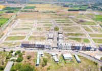 Dự án Tiến Lộc Garden liền kề sân bay Long Thành, NH Bắc Á hỗ trợ 70%, chỉ 16.8tr/m2 CĐT 0934052809