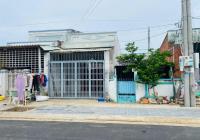 Bán 3 căn liền kề thị trấn Phước Hải, Đất Đỏ, BRVT 5x20m thổ cư 100% đi bộ ra biển và chợ 3 phút