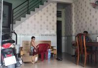 Nhà mới ở ngay Tân Kỳ Tân Qúy, Tân Phú, 52m2 nở hậu 4.9m chỉ 4.65 tỷ. (TL)
