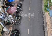 Nhà phố mặt tiền Tân Hưng - Quận 5, 3 tầng + lửng + sân thượng, gần BV chợ Rẫy và Thuận Kiều Plaza