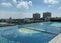 Sở hữu căn hộ cao cấp chỉ 200tr, 2 phòng ngủ ngay TTHC Bình Dương, NH BIDV hỗ trợ 70% LH 0703903661