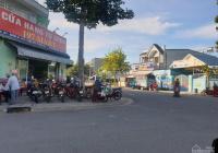Chỉ còn đúng 2 lô liền kề được chiết khấu 1 cây vàng ngay đường 76, P. Phú Tân, TP. Thủ Dầu Một