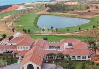 Cần bán đất - resort Hàm Tiến, Nguyễn Đình Chiểu, TP Phan Thiết