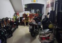 Thanh lý gấp nhà ở được liền 65m2 - HXH - đường 3/2 ngay BV Nhi Đồng - SHR. 0777873309 Phương