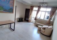 Cần bán căn hộ chung cư Nhất Lan 2