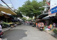 Bán gấp! Mặt tiền kinh doanh lòng chợ Phước Bình, DT: 4x25m, cho thuê 15tr/tháng, giá chỉ 9,6 tỷ