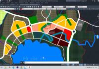 1,3ha xóm mới - Bãi Thơm - quy hoạch đẹp - giá đầu tư tại Phú Quốc - Kiên Giang