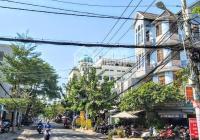 Bán nhà mặt tiền Lâm Văn Bền DT 228m2 vị trí đẹp khu kinh doanh sầm uất