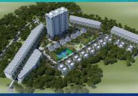 Chính chủ cần bán gấp lô góc liền kề dự án Dragon Park Văn Giang, LH: 0989905589